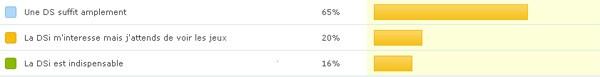 [Annonce] InFamous VS Prototype : Résultats du sondage - 3