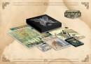 [Infos] BioShock 2 aura son collector - 3