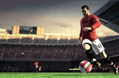 [Jeu Vidéo] FIFA 09 1840