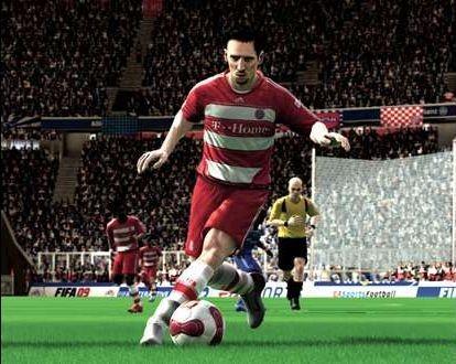 [Jeu Vidéo] FIFA 09 3198