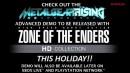 [Vidéo] Metal Gear Rising : un trailer qui décoiffe - 13