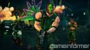 [Images] Saints Row 3 : premières images [MAJ] - 1