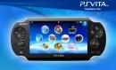 [Infos] La PlayStation Vita est disponible ! - 5