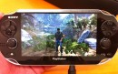 [Infos] Uncharted Portable par Sony Bend - 2