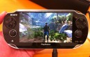 [Infos] Uncharted Portable par Sony Bend - 3
