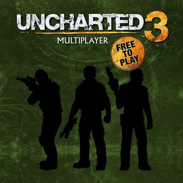 uncharted 3 comment avoir djinn