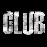 The Club'ın Xbox 360 demosu yayımlandı