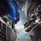 Transformers : The Game