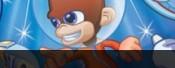 EyeToy : Play Astro Zoo