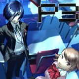 Persona 3