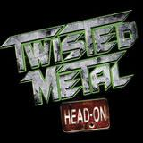 Twisted Metal : Head-On
