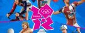 Londres 2012 - Le Jeu Vidéo Officiel des Jeux Olympiques
