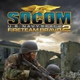 Socom US Navy Seals : Fireteam Bravo 2
