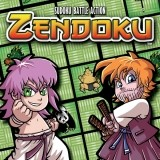Zendoku : Sudoku Battle Action