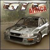 GTC Africa