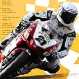 SBK 07 - Superbike World Championship