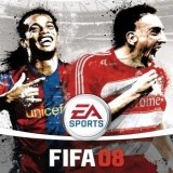 FIFA 08