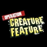 Operation Creature Feature
