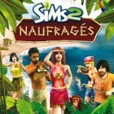 Les Sims 2 Naufragés