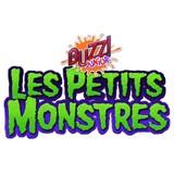 Buzz! Junior : Les petits monstres