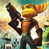 Ratchet &amp; Clank : Op&eacute;ration Destruction