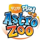 EyeToy : Play Astro Zoo