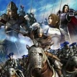 BladeStorm : Hundred Years War