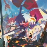 Disgaea : Afternoon of Darkness