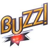 Buzz! : Le Pop Quiz