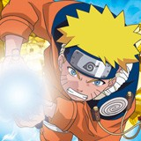 Naruto : Uzumaki Chronicles 2