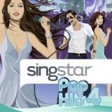 SingStar Pop Hits 4