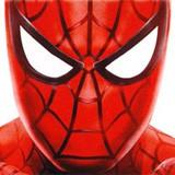 Spider-Man : Le Règne des Ombres