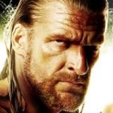 WWE Smackdown! vs. RAW 2009