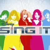 Disney Sing it: Camp Rock et Hannah Montana