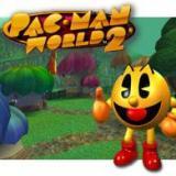 Pacman World 2