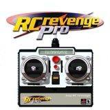 RC Revenge Pro