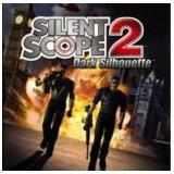 Silent Scope 2 : Fatal Judgement