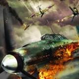 IL-2 Sturmovik : Birds of Prey