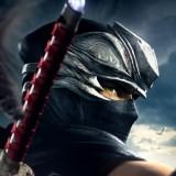 Ninja Gaiden Sigma II
