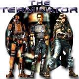 Terminator : Dawn of Fate