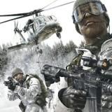 SOCOM U.S. Navy Seals: Fireteam Bravo 3
