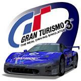 Gran Turismo 3 A Spec