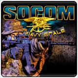 Socom : U.S. Navy Seals
