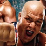 TNA iMPACT! : Cross the Line