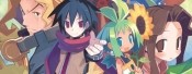 Phantom Brave : The Hermuda Triangle