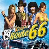 The King of The Route 66