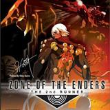 Zone of the Enders 2 : The Second Runner