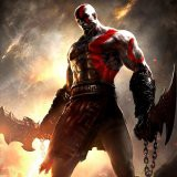God of War : Collections Volume II