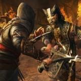 Assassin's Creed : Revelations