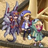 Disgaea 4 : A Promise Unforgotten